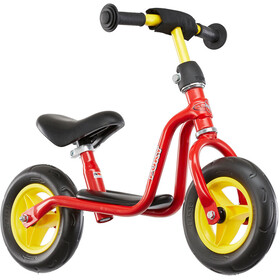 Puky LR M Wheel Kids red